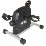 MagneTrainer-ER Mini Exercise Bike Arm and Leg Exerciser Review