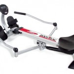 Stamina 1050 Body Trac Glider Rowing Machine Review