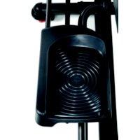 Schwinn 430 Elliptical Machine  Stride & Footplates
