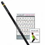 Bodyblade Exerciser Review