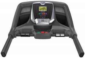 Horizon Fitness T101-04 Treadmill Console