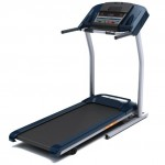 Merit Fitness 725T Plus Treadmill Review