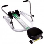 Stamina 1205 Precision Rowing Machine Review