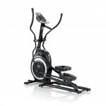 Schwinn 425 Elliptical Trainer Review
