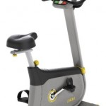 Livestrong LS5.0U Upright Bike Review